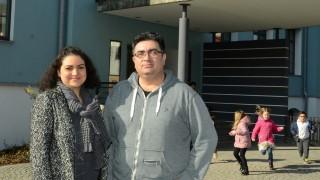 Erding Islamunterricht in deutscher Sprache