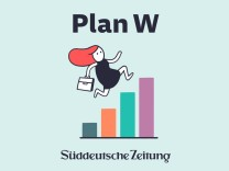 PLAN W Podcast
