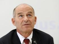 Bilanz Pk Tengelmann - Karl-Erivan Haub