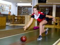 Sport im Ort - Nadine Handschuher