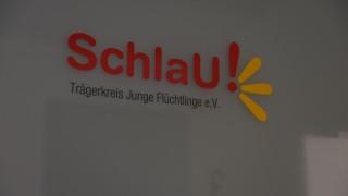 Gesundheit in München Ludwigsvorstadt