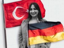 jetzt Deutschtürken