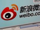 weibo_sde