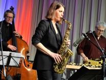 Feldafing: Jazz am See : Klaro!