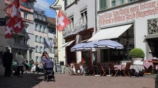 Schweiz Zürich Schweiz Zürich *** Switzerland Zurich Switzerland Zurich