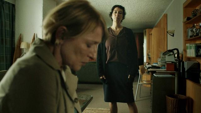 Tatort: Ich töte niemand,Szenenfoto