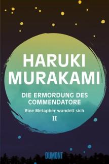 Feuilleton Japanische Literatur