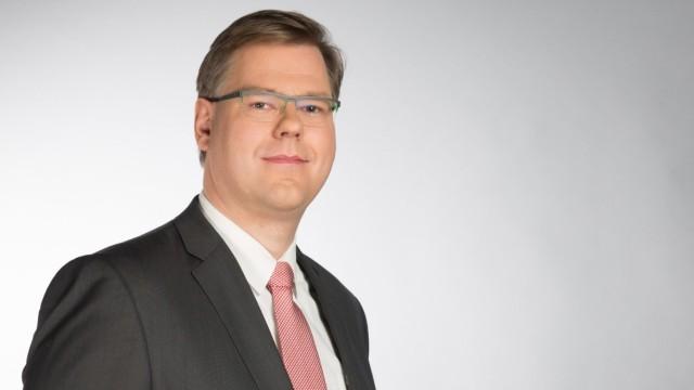 Süddeutsche Zeitung Medien Porträt