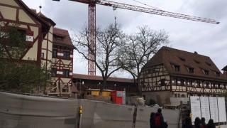 Politik in Bayern Staatliche Sanierung