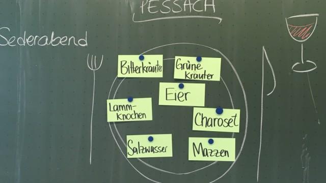 Süddeutsche Zeitung München Neue Konzepte in der Schule