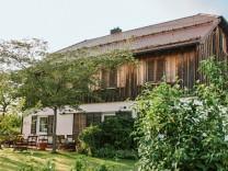 Haus KitzLein