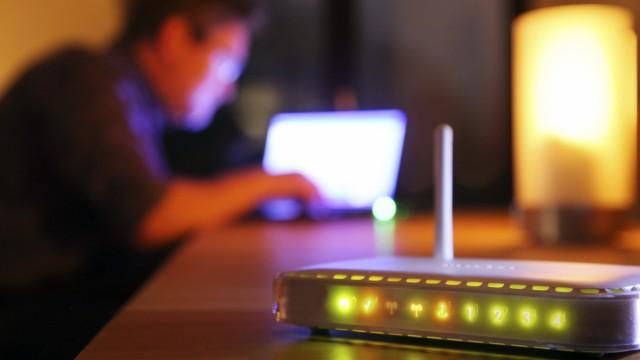 IT-Sicherheit IT-Sicherheit