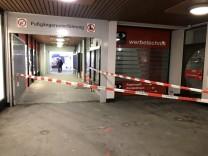 15-Jähriger bei Schlägerei in Passau getötet