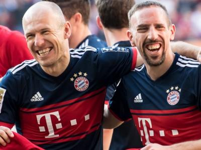 DFB-Pokal live: Heynckes probt für Real