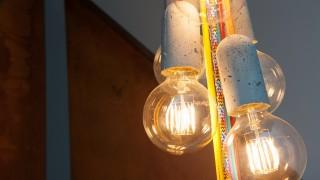 Immobilien Beleuchtung