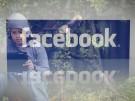 Facebook-Nutzung unter 16: Das ist neu (Vorschaubild)