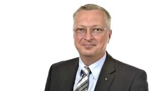 Bernhard Holfeld MDR