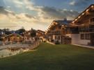 chalet-panoramahotel-oberjoch-aussenansicht_88