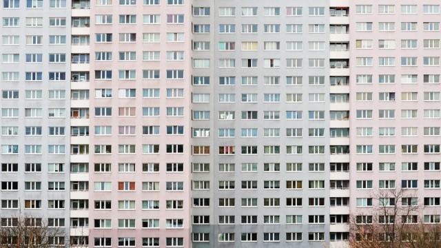 Wohngeld für mehr Haushalte