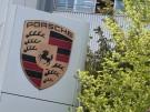 Razzien bei Porsche im Abgasskandal (Vorschaubild)