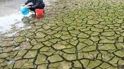 Welt-Wasser-Forum