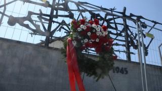 Dachau Fachliche Expertise