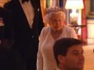 Staatenbund Commonwealth: Queen zieht sich zurück (Vorschaubild)