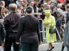 Königin Elizabeth II. wird 92 (Vorschaubild)