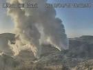 Japan: Vulkan bricht nach 250 Jahren wieder aus (Vorschaubild)