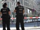 Bombenentschärfung in Berlin:Lage bei Evakuierung entspannt (Vorschaubild)
