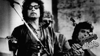 Oct 4 1975 Berlin Germany Folk Singer BOB DYLAN performing in front of 75 000 fans in Nurembe