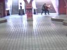 Festnahme nach Glasflaschen-Angriff in Essen (Vorschaubild)