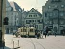 1964-04-26b 16-00_FritzO,04_Rgb,Arnulfsplatz__TW43+BW63~~,~~TW37+BW64