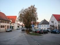 Bürgerdialog Marktplatz