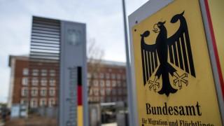 Flüchtlings- und Migrationspolitik Korruptionsverdacht im Flüchtingsamt