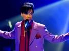 Keine Anklage im Zusammenhang mit Tod von Musiker Prince (Vorschaubild)