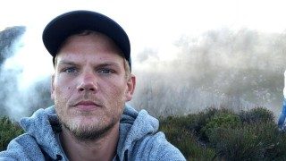 Avicii tot gestorben Tim Bergling 28 Jahre Maskat DJ