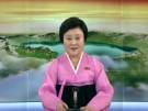 Nordkorea verkündet Stopp von Atom- und Raketentests (Vorschaubild)
