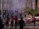 Nicaragua: Tote bei anhaltenden Protesten gegen Rentenreform (Vorschaubild)