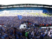 1. FC Magdeburg v SC Fortuna Koeln - 3. Liga