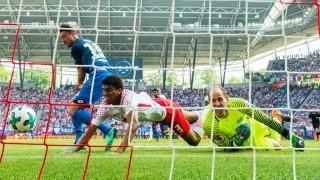 Süddeutsche Zeitung Sport Bundesliga