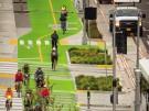 DAM_Fahr Rad_MAX_Orange_Line_Foto_CBruceForster