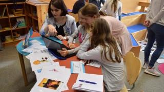Bildung in Bayern Digitales Lernen