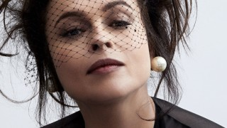 Helena Bonham Carter Helena Bonham Carter im Interview