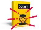 Duden_sde