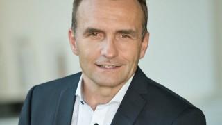 Michael Lentrodt, Bergführer
