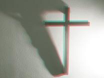 jetzt kruzifix