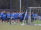 Fussball Pur: Kellerduelle und Generalprobe fürs Pokalfinale (Vorschaubild)
