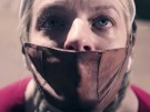 Elizabeth-Moss-in-The-Handmaids-Tale-Season-2