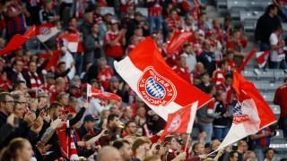 Bundesliga Bundesverfassungsgericht